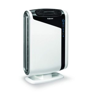 AeraMax DX, Fellowes