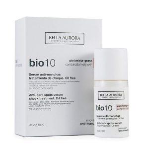 Bella Aurora bio10