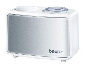 Beurer LB-12