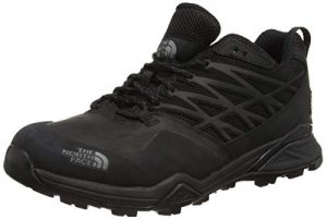 North Face T0CDF6