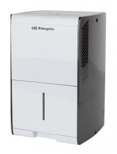 Orbegozo DH 1037