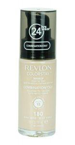 Revlon Colorstay 24H