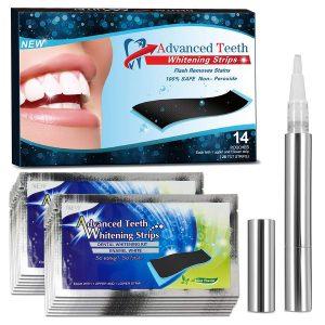 De mercado blanqueador libre dientes lapiz