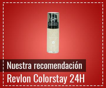 base-de-maquillaje-del-mercado-recomendacion