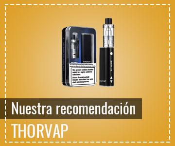 cigarrillo-electrónico-vapeadores-buenos-y-baratos-recomendacion