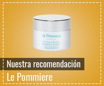 crema-antiarrugas-recomendacion