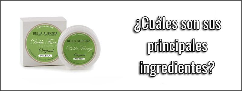 crema-antimanchas-despigmentantes-efectivas-guia-de-compra2