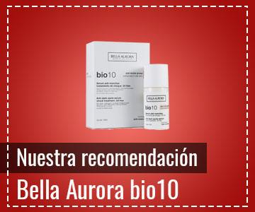 crema-antimanchas-despigmentantes-efectivas-recomendacion