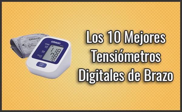 mejor-tensiómetro-digitales-de-brazo