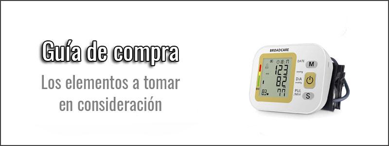 tensiómetro-digitales-de-brazo-guia-de-compra