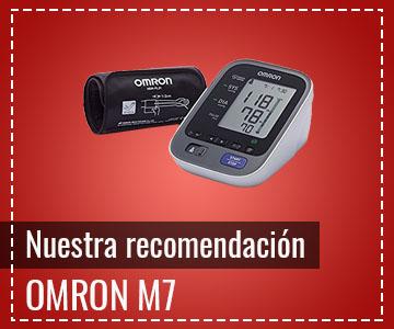 tensiómetro-digitales-de-brazo-recomendacion
