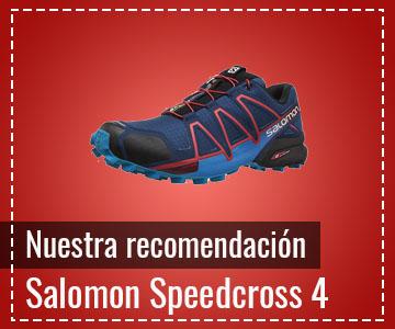 zapatilla-de-trail-running-para-montañas-recomendacion