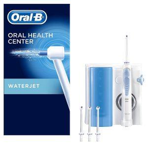 Oral-B Waterjet