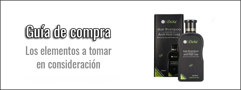 champú-anticaída-para-mujer-y-hombre-guia-de-compra