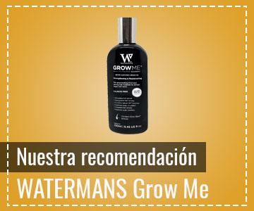 champú-anticaída-para-mujer-y-hombre-recomendacion
