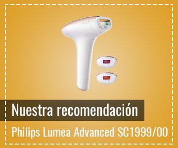 depiladora-láser-y-de-luz-pulsada-ipl-recomendacion