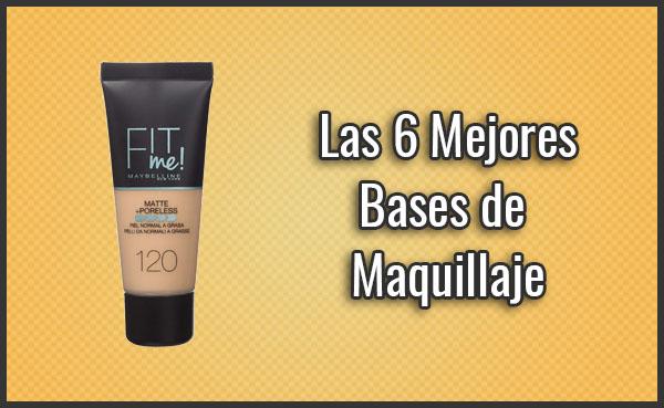 major-base-de-maquillaje-del-mercado