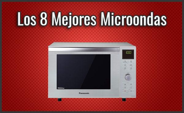 mejor-microondas