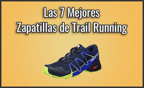 mejor-zapatilla-de-trail-running-para-montañas