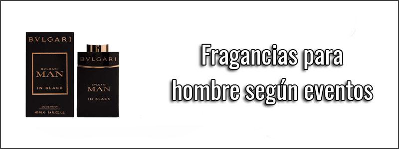 perfume-de-hombre-guia-de-compra2