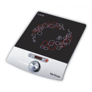 Mx Onda MX-PIP2195