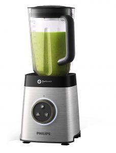 Philips HR365300