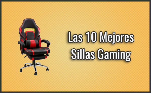 mejor-silla-gaming-gamer
