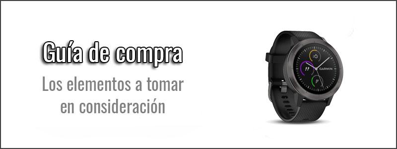 smartwatch-guia-de-compra