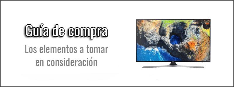 tv-4k-guia-de-compra