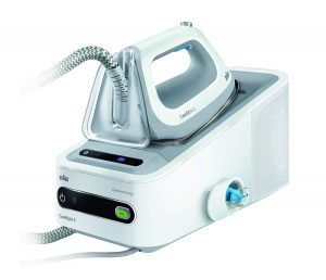 Braun CareStyle5
