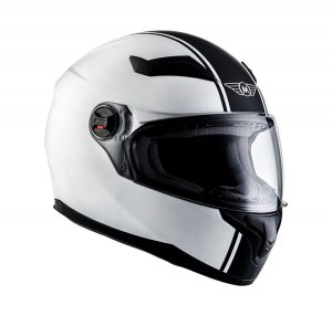 MOTO X86 Matt Black