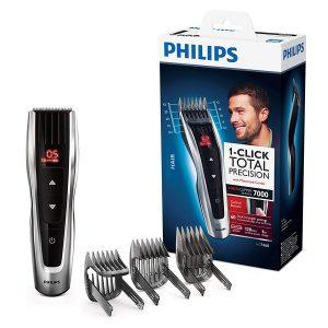Philips HC746015