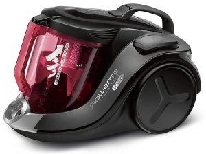 Rowenta X-Treme Power RO6963