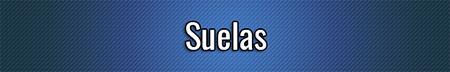 Suelas