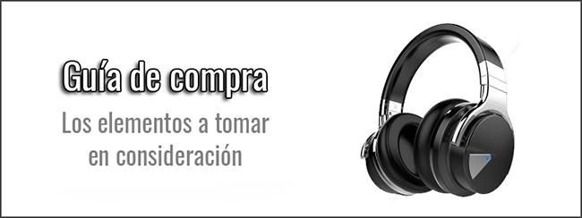 auricular-casco-inalámbrico-y-barato-para-tv-guia-de-compra