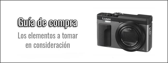 cámara-digital-compacta-guia-de-compra
