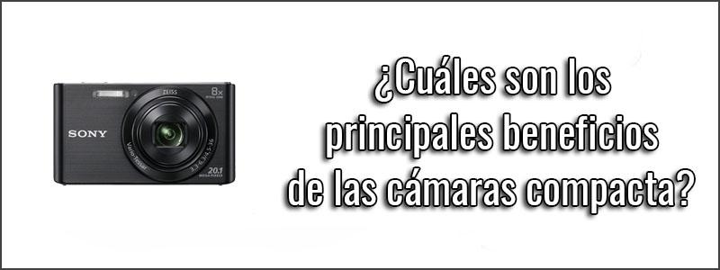 cámara-digital-compacta-guia-de-compra2