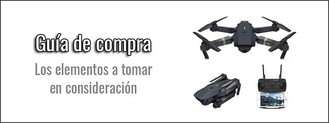 drone-con-cámara-guia-de-compra