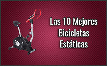 mejor-bicicleta-estática