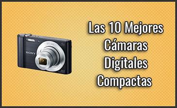 mejor-cámara-digital-compacta