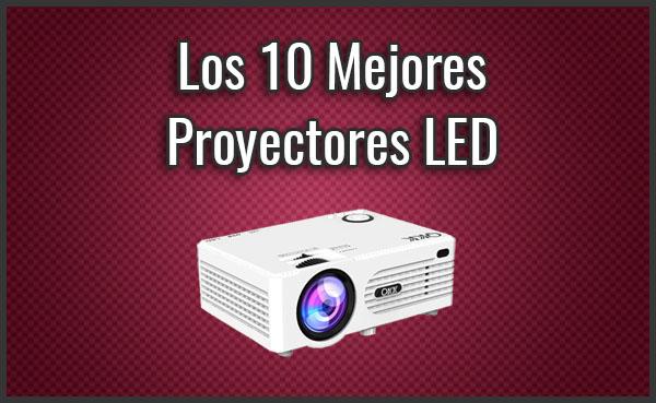 mejor-proyector-led