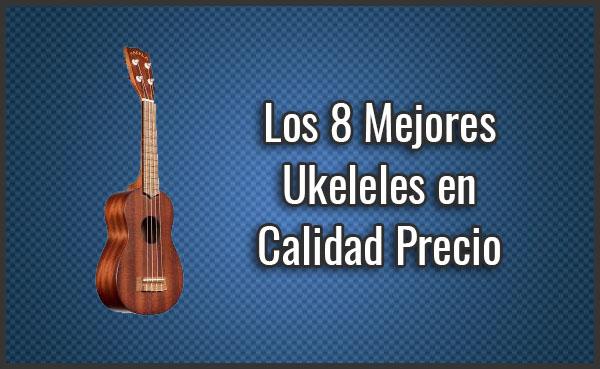 mejor-ukulele-en-calidad-precio