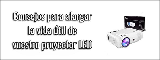 proyector-led-guia-de-compra3