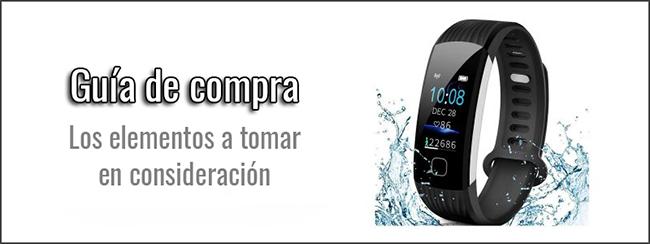 pulsera-de-actividad-física-smartband-guia-de-compra