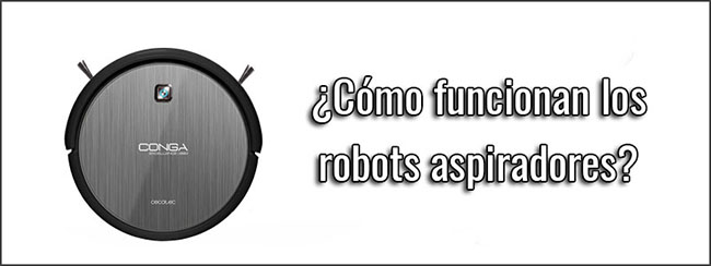 robot-aspirador-guia-de-compra