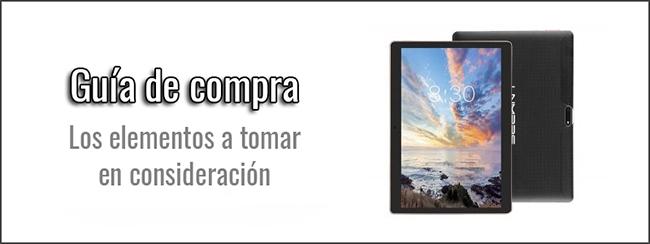tablet-guia-de-compra