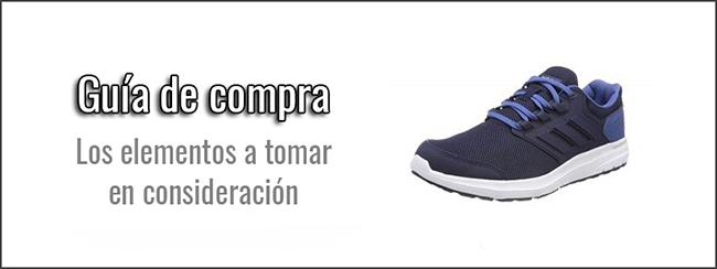 zapatillas-de-running-guia-de-compra