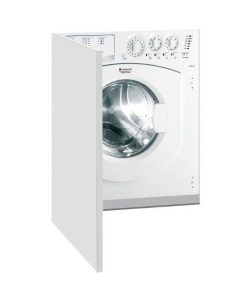 Hotpoint-Ariston CAWD