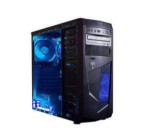 Vibox VBX-PC-1528