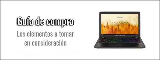 ordenador-portátil-guia-de-compra
